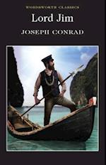 Lord Jim (Wordsworth Classics)