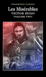 Les Miserables Volume Two af Charles E Wilbour, Roger Clark, Dr Keith Carabine