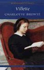 Villette (Wordsworth Classics)