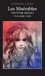 Les Miserables Volume One (Wordsworth Classics, nr. )