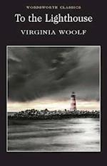 To the Lighthouse af Virginia Woolf, Nicola Bradbury, Dr Keith Carabine