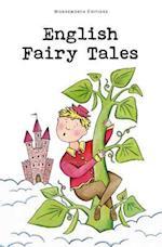 English Fairy Tales af Flora Annie Steel