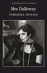 Mrs. Dalloway af Dr Keith Carabine, Merry M Pawlowski, Virginia Woolf