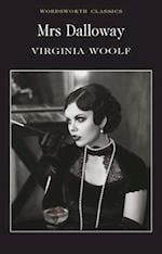 Mrs Dalloway (Wordsworth Classics)