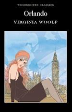 Orlando (Wordsworth Classics)