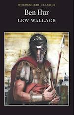 Ben Hur af Keith Carabine, Lew Wallace