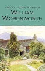 The Collected Poems of William Wordsworth af Antonia Till, William Wordsworth
