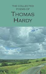 The Collected Poems of Thomas Hardy af Thomas Hardy