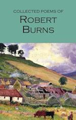 Collected Poems of Robert Burns af Robert Burns