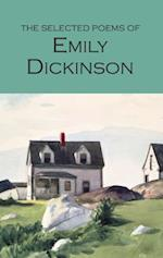 The Selected Poems of Emily Dickinson (Wordsworth Poetry Library)