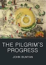 The Pilgrim's Progress af Tom Griffith, Stuart Sim, John Bunyan