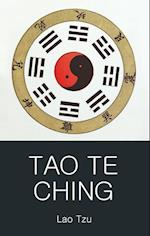 Tao Te Ching af Lao Tzu, Tom Griffith, Arthur Waley