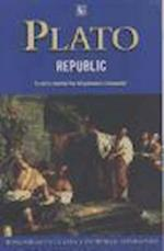 The Republic (Wordsworth Classics of World Literature)
