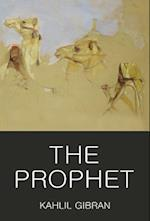 The Prophet af Kahlil Gibran, Tom Griffith
