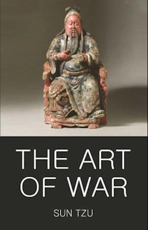 Bog, paperback The Art of War / The Book of Lord Shang af Tom Griffith, Yuan Shibing, Tzu Sun