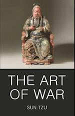 The Art of War / The Book of Lord Shang af Tom Griffith, Yuan Shibing, Tzu Sun
