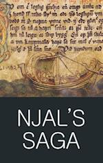 Njal's Saga (Wordsworth Classics of World Literature)
