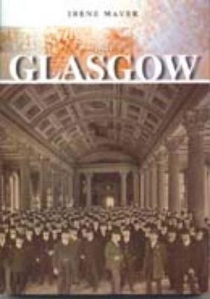 Bog, paperback Glasgow af Irene Maver