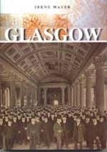 Glasgow (Town and City Histories)