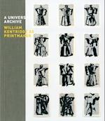 A Universal Archive