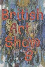 British Art Show