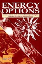Energy Options