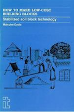How to Make Low-Cost Building Blocks af Malcolm Davis, Lis Davis