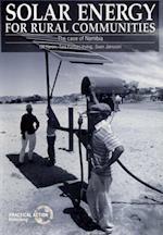 Solar Energy for Rural Communities