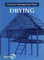 Drying (Food Cycle Technology Source Book)
