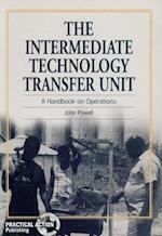 Intermediate Technology Transfer Unit