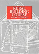 Rural Building Course Volume 2 (Rural Building Course, nr. 2)