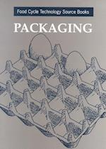 Packaging (Food Cycle Technology Source Books)