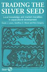 Trading the Silver Seed