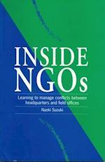 Inside NGOs