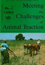 Meeting the Challenges of Animal Traction