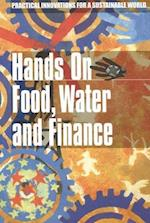Hands On Food, Water and Finance (Hands-on)