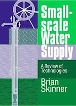 Small-Scale Water Supply