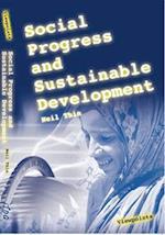 Social Progress and Sustainable Development