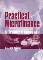 Practical Microfinance