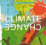 Climate Change and the Kyoto Protocols Clean Development Mechanism
