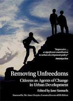 Removing Unfreedoms