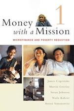 Money with a Mission Volume 1