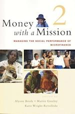 Money with a Mission Volume 2