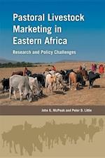 Pastoral Livestock Marketing in Eastern Africa