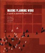 Making Planning work