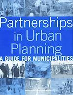 Partnerships in Urban Planning
