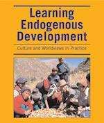Learning Endogenous Development