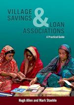 Village Savings and Loan Associations