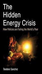 The Hidden Energy Crisis