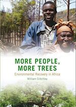 More People, More Trees